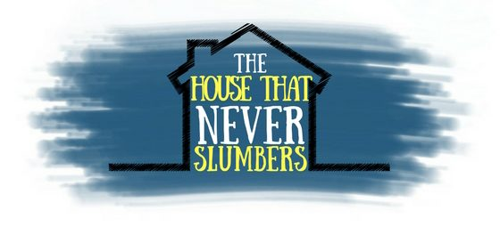 The House that Never Slumbers reviews Impossibilities in Gatlinburg